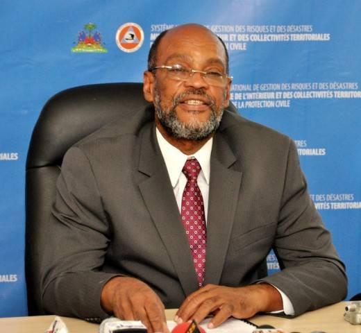 Haití formará nuevo gobierno para llamar a elecciones