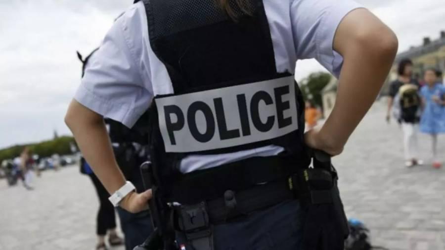 Hallan cuerpo decapitado de un menor en Francia con posibles marcas de canibalismo