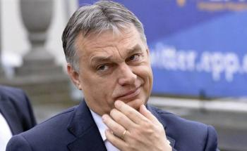 Hungría rechaza las acusaciones de espionaje en caso Pegasus