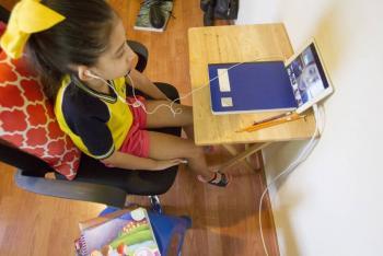 INAI recomienda la prevención y comunicación para evitar el ciberacoso a menores de edad