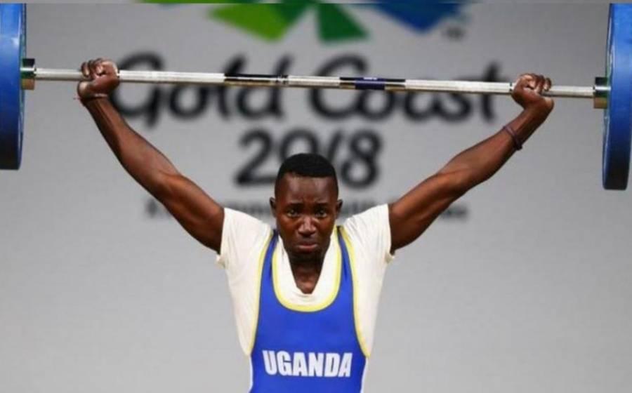 Tokio 2020: La policía localiza al deportista ugandés desaparecido