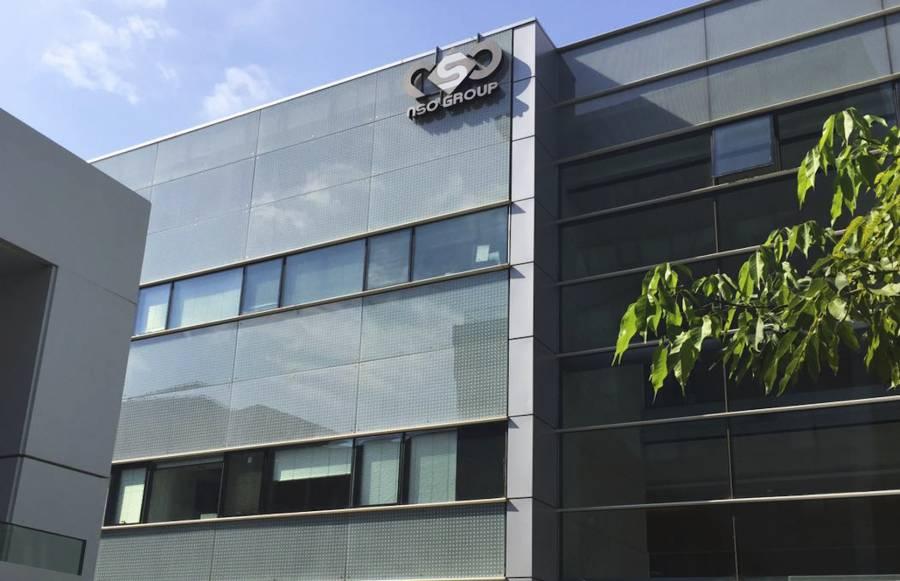 Francia abre investigación por espionaje con Pegasus