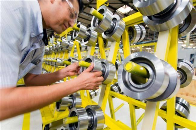 Grupo KUO reporta flujo operativo récord en el segundo trimestre de 2021