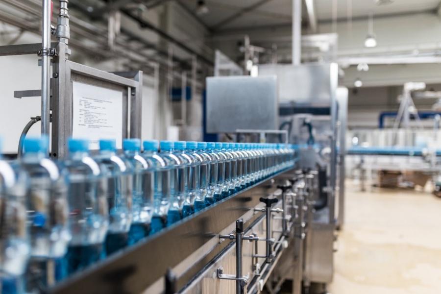 Busca ANIPAC colaborar con congresos estatales para incidir en iniciativas contra plásticos