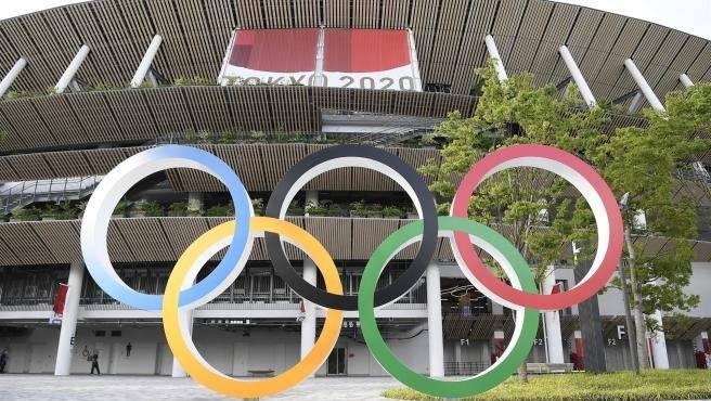 República de Guinea se retira de los Juegos Olímpicos