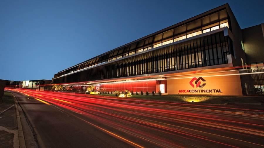 "Reafirma Fitch Ratings calificación crediticia ""AAA(mex)"" de Arca Continental"