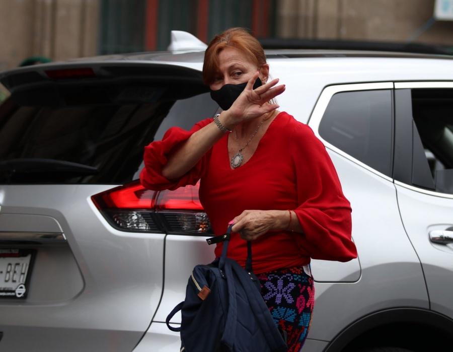 Expone México a EEUU preocupaciones sobre reglas de origen automotriz