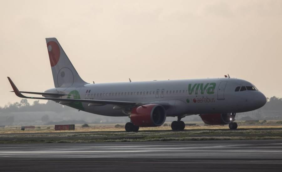 AICM reporta falla general en los radares; afecta vuelos desde EEUU y México
