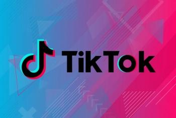 Por contenido inapropiado, Pakistan vuelve a bloquear TikTok