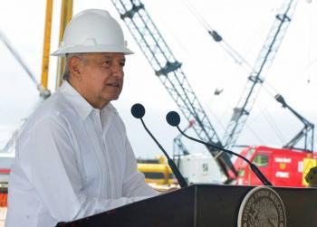 Congresistas de EEUU piden ayuda a Joe Biden sobre política energética de AMLO