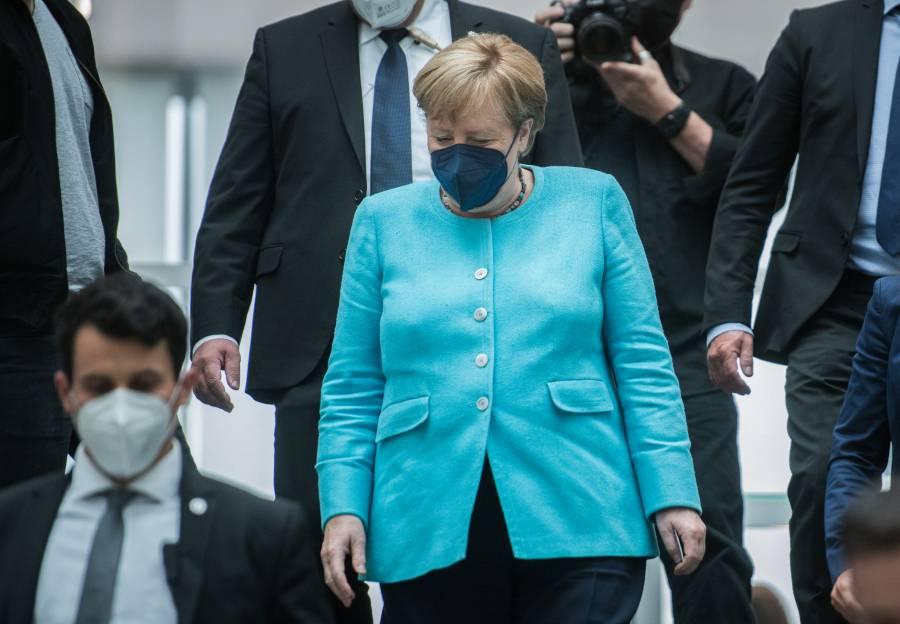 Pide Alemania más restricciones a venta de programas espías