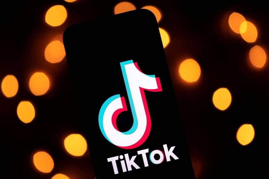 Holanda multa a TikTok con casi 900 mil dólares por manejo de datos personales