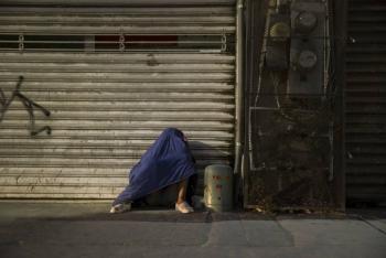 CDHCM busca fortalecer política pública para derechos de personas en situación de calle