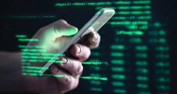 ¿Cómo saber si has sido víctima del software de espionaje Pegasus?