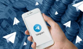 Cinco trucos y herramientas para aprovechar Telegram