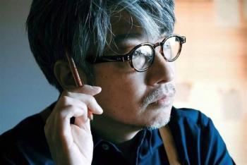 Destituyen a director de inauguración de Tokio 2020 por broma
