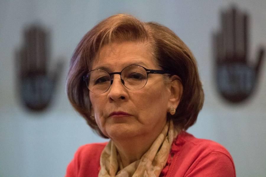 AMLO pide a Segob revisar el caso Miranda de Wallace tras acusaciones de periodistas