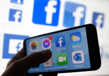 Facebook anuncia fondo para pago a creadores de contenido