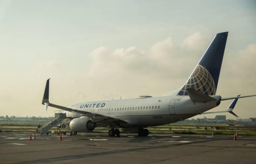 SCT firmó con EEUU convenio para recuperar grado de seguridad aérea