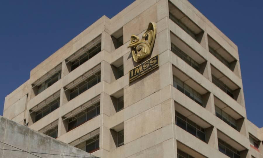 Aprueba IMSS anteproyecto de presupuesto 2022