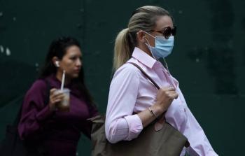 Florida sufre el mayor aumento de casos de Covid-19 en EEUU