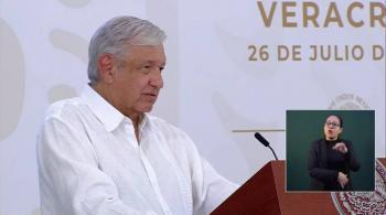 En Iztapalapa iniciará la distribución de Gas Bienestar: AMLO