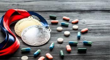 Dopaje: ¿Cómo son los protocolos para revisar a los atletas en Juegos Olímpicos?