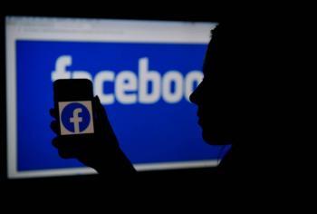 Regulador antimonopolio de EEUU pide más plazo en la demanda de Facebook