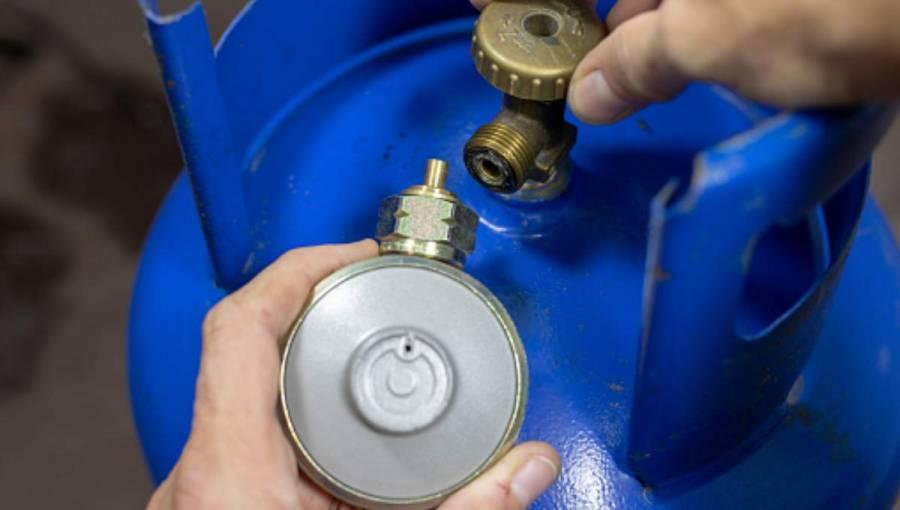 Iztapalapa, primera con Gas Bienestar