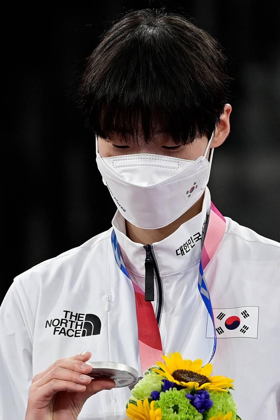 Tokio: Aumentan casos de Covid-19 con todo y Juegos Olímpicos