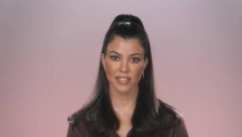"Llega episodio final de ""Keeping up with the Kardashians"" a AL"