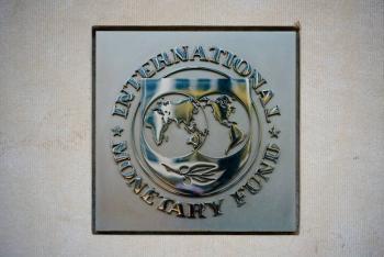 FMI mantiene previsión de crecimiento mundial de 6% para 2021