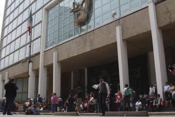 IMSS pide aplazar entrada en vigor de la reforma outsourcing