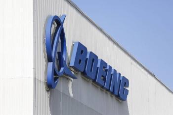 Boeing registra primer trimestre en verde tras seis seguidos de pérdidas