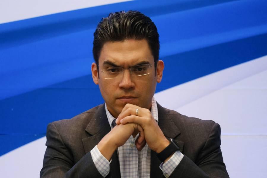 Agenda legislativa fortalecida con Jorge Romero como coordinador en San Lázaro: GOAN