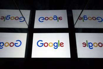 Justicia rusa multa a Google por incumplir ley de datos personales
