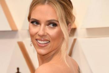 Scarlett Johansson demanda a Disney por estreno en streaming de película