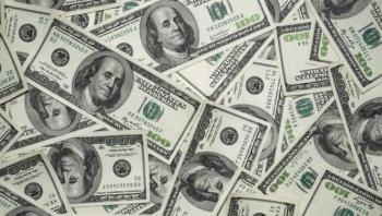 Economía de EEUU vuelve al nivel prepandemia en el 2o trimestre