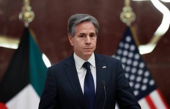 EEUU agradece a México esfuerzos en tema migratorio