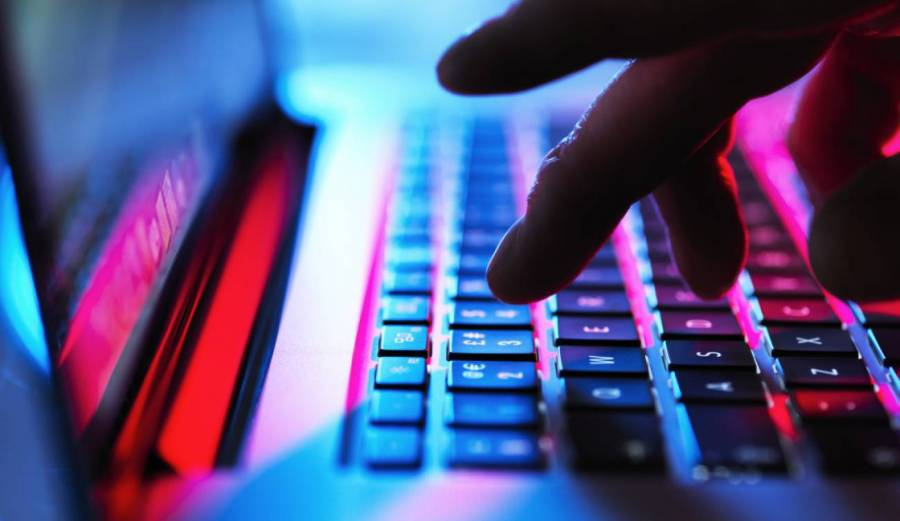 INAI emite recomendaciones para evitar fraudes en compras por internet