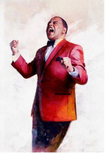 """Wilfrido Vargas será """"Rey del Carnaval Miami 2021"""""""