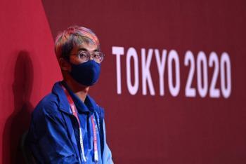 Japón hace todo lo posible por controlar el Covid-19 durante los Juegos Olímpicos: OMS