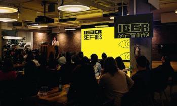Iberseries Platino Industria abre convocatoria para sector audiovisual con fondos financieros