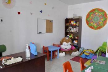 Destaca Edomex refugios para mujeres en situación de violencia