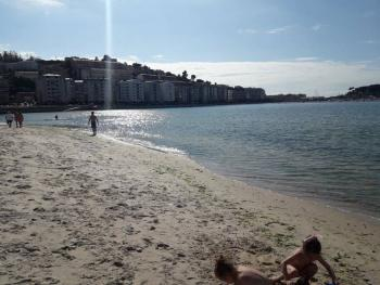 A pesar de la tercera ola por Covid que vive el País, estas son las 10 playas más buscadas por los internautas