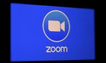 Zoom deberá pagar 85 mdd tras demandas por violación de la privacidad