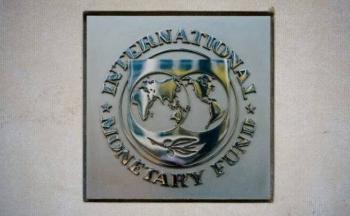 FMI aumentará su capacidad de préstamo