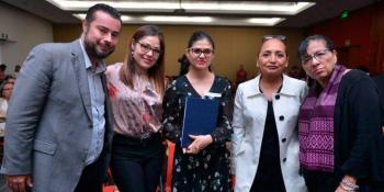 """""""Soy limosnera de la CDHCDMX"""": Madre de joven ejecutado"""
