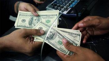 Remesas ascienden 22.4 por ciento en primer semestre de 2021