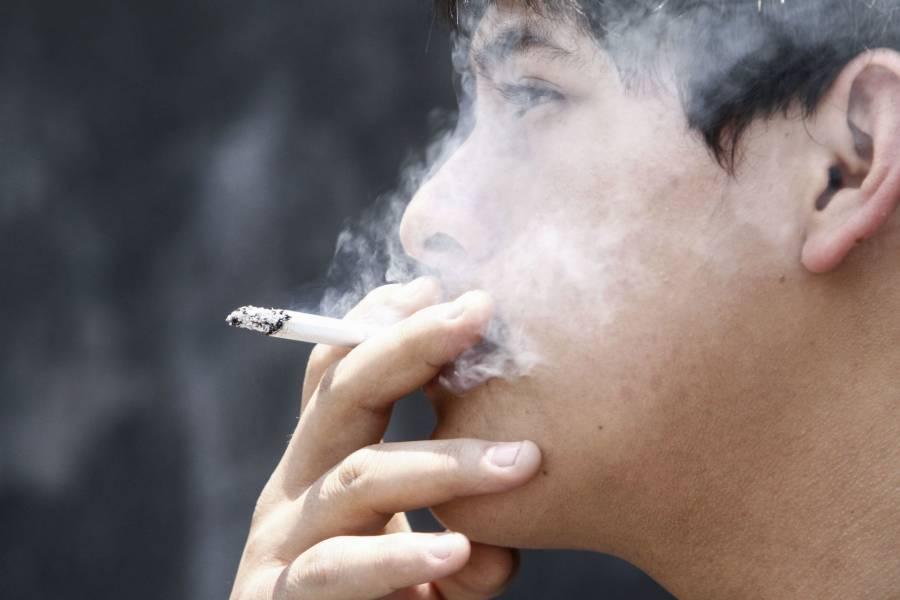 ¿Se puede fumar después de ser vacunado contra Covid-19?